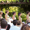 Naomi-Alex-Ceremony-092