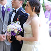 Naomi-Alex-Ceremony-120