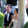 Naomi-Alex-Ceremony-122