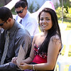 Naomi-Alex-Ceremony-017