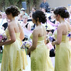 Naomi-Alex-Ceremony-131