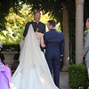 Naomi-Alex-Ceremony-087