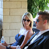 Naomi-Alex-Ceremony-012