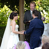 Naomi-Alex-Ceremony-172