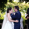 Naomi-Alex-Ceremony-219