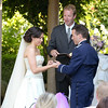 Naomi-Alex-Ceremony-165