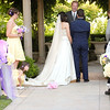 Naomi-Alex-Ceremony-214