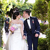 Naomi-Alex-Ceremony-237