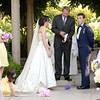 Naomi-Alex-Ceremony-208