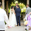 Naomi-Alex-Ceremony-215
