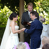Naomi-Alex-Ceremony-171