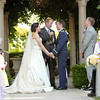 Naomi-Alex-Ceremony-135