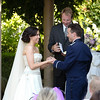 Naomi-Alex-Ceremony-168