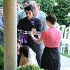 Naomi-Alex-Ceremony-126