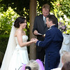 Naomi-Alex-Ceremony-167