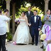 Naomi-Alex-Ceremony-229