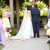 Naomi-Alex-Ceremony-213