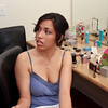 Naomi-Alex-GettingReady-030