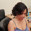 Naomi-Alex-GettingReady-027