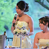 Naomi-Alex-Reception-087
