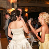 Naomi-Alex-Reception-216