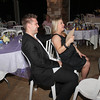 Naomi-Alex-Reception-401