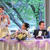 Naomi-Alex-Reception-115