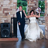 Naomi-Alex-Reception-018