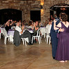 Naomi-Alex-Reception-207