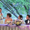 Naomi-Alex-Reception-083