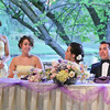 Naomi-Alex-Reception-091