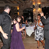 Naomi-Alex-Reception-343