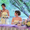 Naomi-Alex-Reception-072
