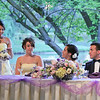 Naomi-Alex-Reception-081