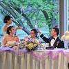 Naomi-Alex-Reception-099