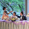 Naomi-Alex-Reception-097
