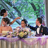 Naomi-Alex-Reception-098
