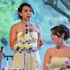 Naomi-Alex-Reception-086