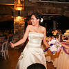 Naomi-Alex-Reception-209