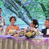 Naomi-Alex-Reception-092