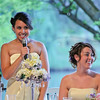 Naomi-Alex-Reception-088