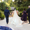 Naomi-Alex-Reception-1
