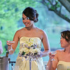 Naomi-Alex-Reception-093
