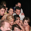 Naomi-Alex-Reception-360
