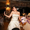 Naomi-Alex-Reception-208