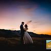 Naseem+Alex ~ Married_017