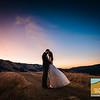 Naseem+Alex ~ Married_020