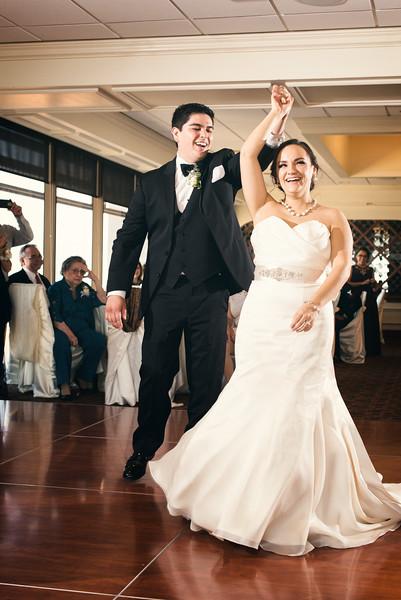 Nat+Katie's Wedding