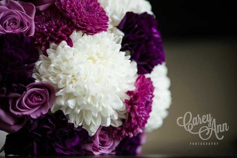 NatalieCameron_Wedding (9 of 612)