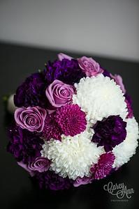 NatalieCameron_Wedding (11 of 612)